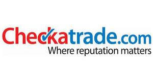 300x150-logos-Check-a-trade