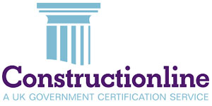 300x150-logos-Construction-Line