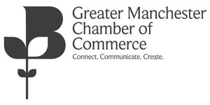 300x150-logos-Greater-Manchester-chamber-of-commerce