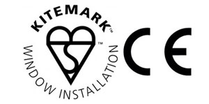 300x150-logos-Kite-Mark