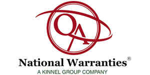300x150-logos-National-Warranties