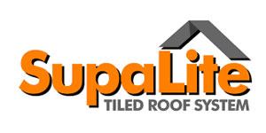 300x150-logos-Supalite