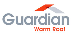 300x150-logos-guardian-warm-roof