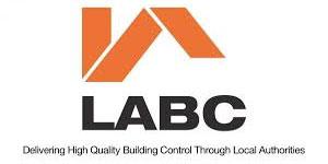 300x150-logos-labc