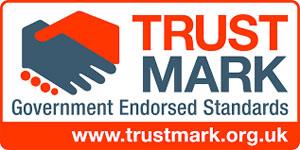 300x150-logos-trustmark