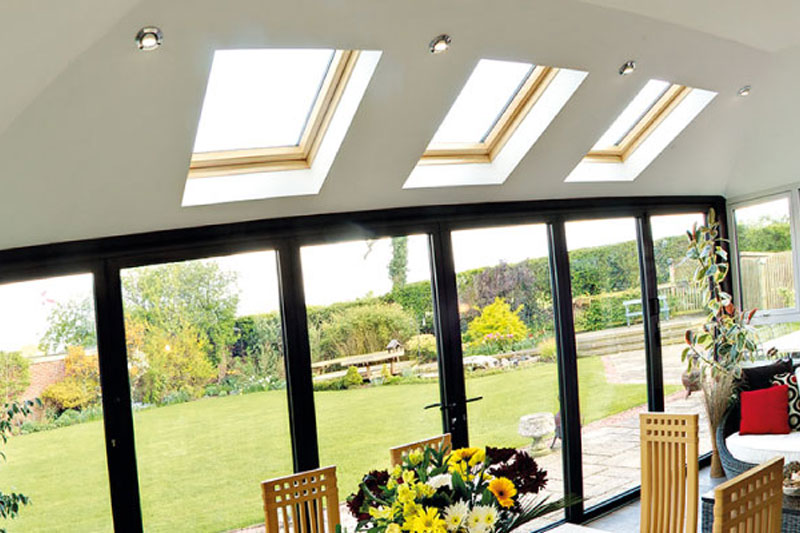 bi-folding doors, bifold doors, bifolding doors, patio doors, french doors
