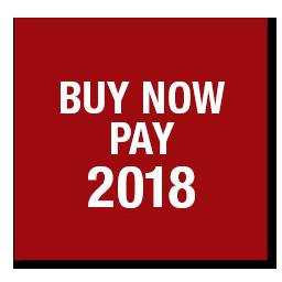 Easy uPVC windows payments from Droylsden Glass
