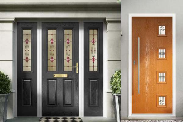 PreviousNext & Composite Doors Manchester | Composite Doors Cheshire pezcame.com