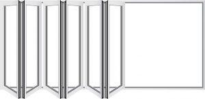 Six Panels