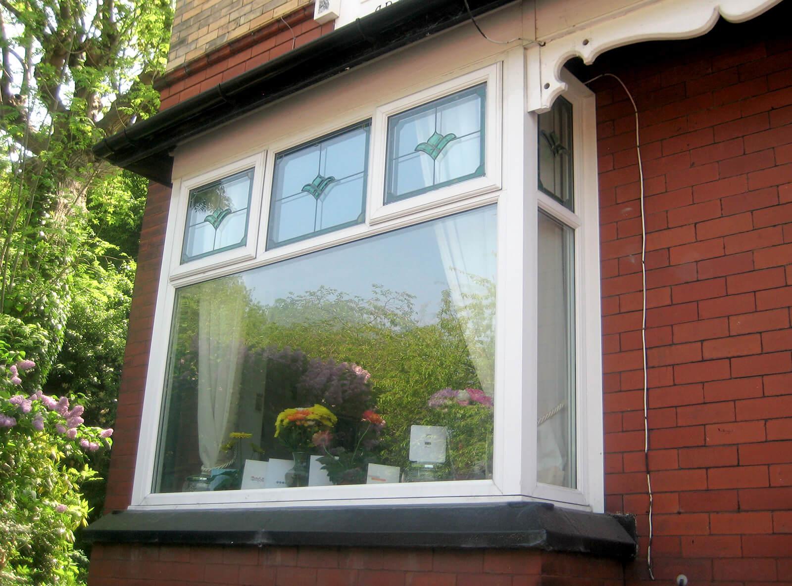 Pleasing Window Replacement In Greater Manchester Droylsden Glass Ltd Interior Design Ideas Truasarkarijobsexamcom