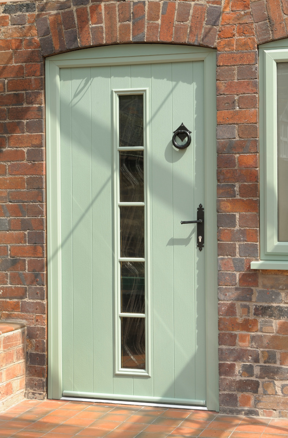 Solidor Composite Doors In Greater Manchester Droylsden