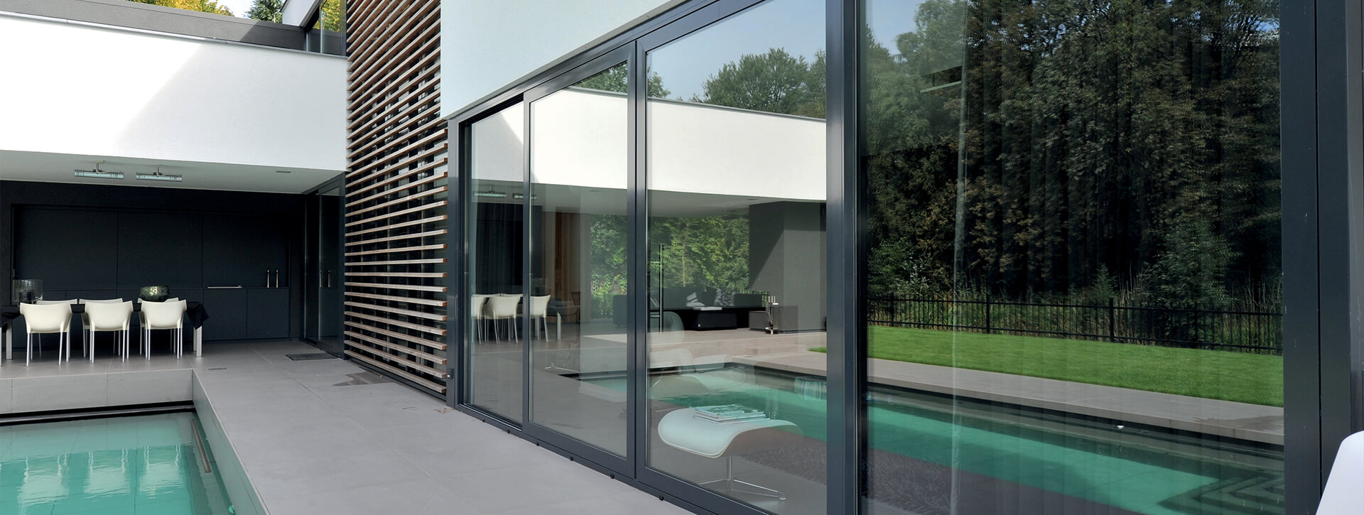 Best Sliding Glass Doors 2020.Patio Doors In Greater Manchester Droylsden Glass
